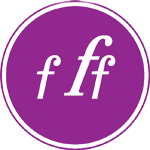 Stef and the City - FabFitFun-logo