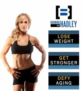 hadley-allen-fitness-2