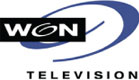 wgn-tv-logo