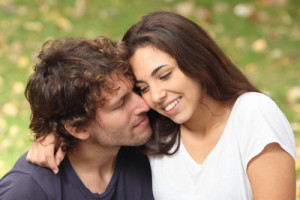 Professional matchmaking services chicago