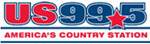 us99-logo