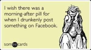 FB PIC