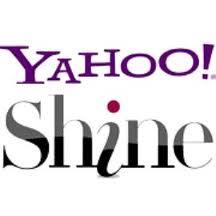 Yahoo-Shine-logo