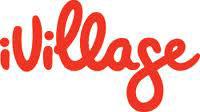 Ivillage-logo