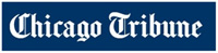 Stef and the City - Chicago Tribune