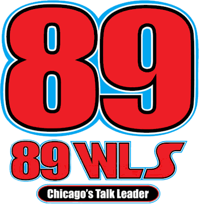 Stef and the City - Stef talks about social media prenups on WLS 89