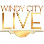 Stef and the City - Windy City Live