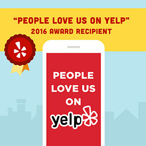 stef-and-the-city-people-love-you-on-yelp